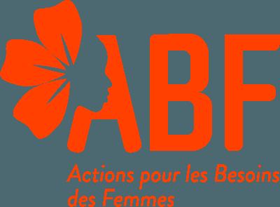 ABF Burkina Faso